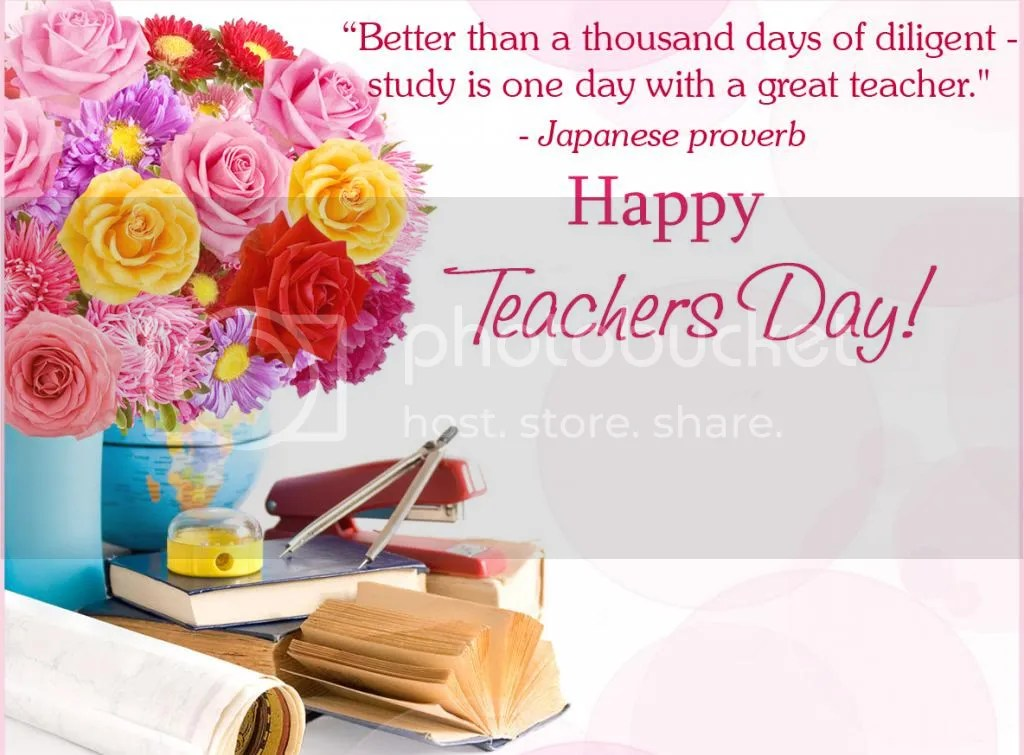 photo happyteachersdaybeautifulflower_zps8108ae66.jpg