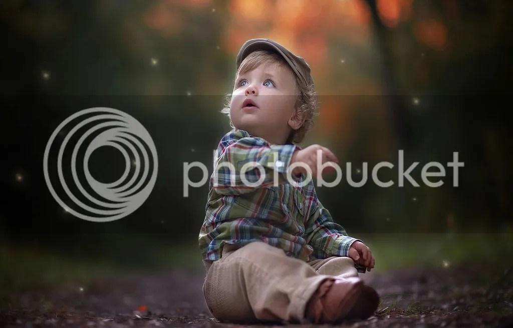 photo Kid_zps4ibnd6zo.jpg