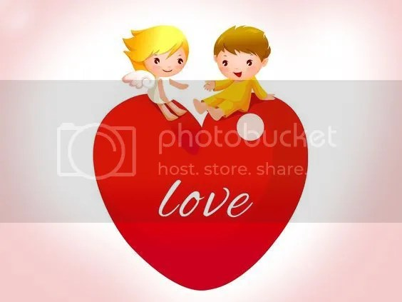 photo Love_zpslpjuo2hk.jpg
