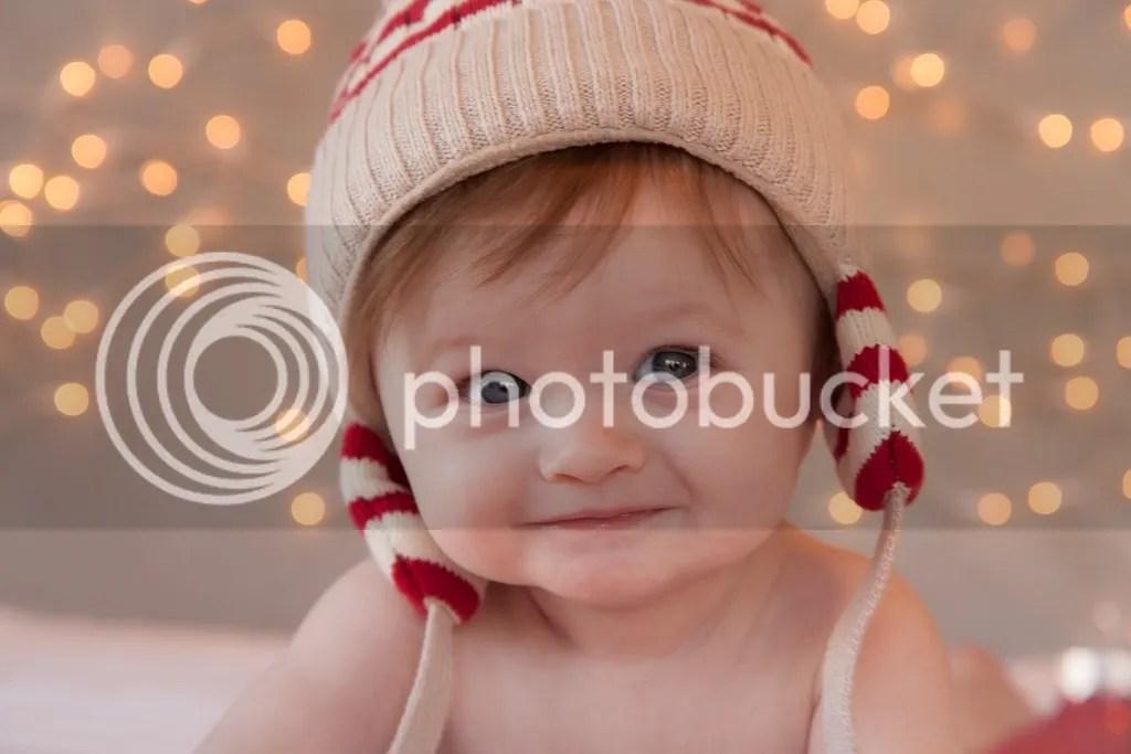 photo baby_zpsyddv63n7.jpg
