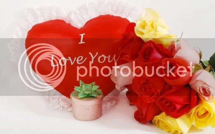 photo Love_zpsbledkwdh.jpg