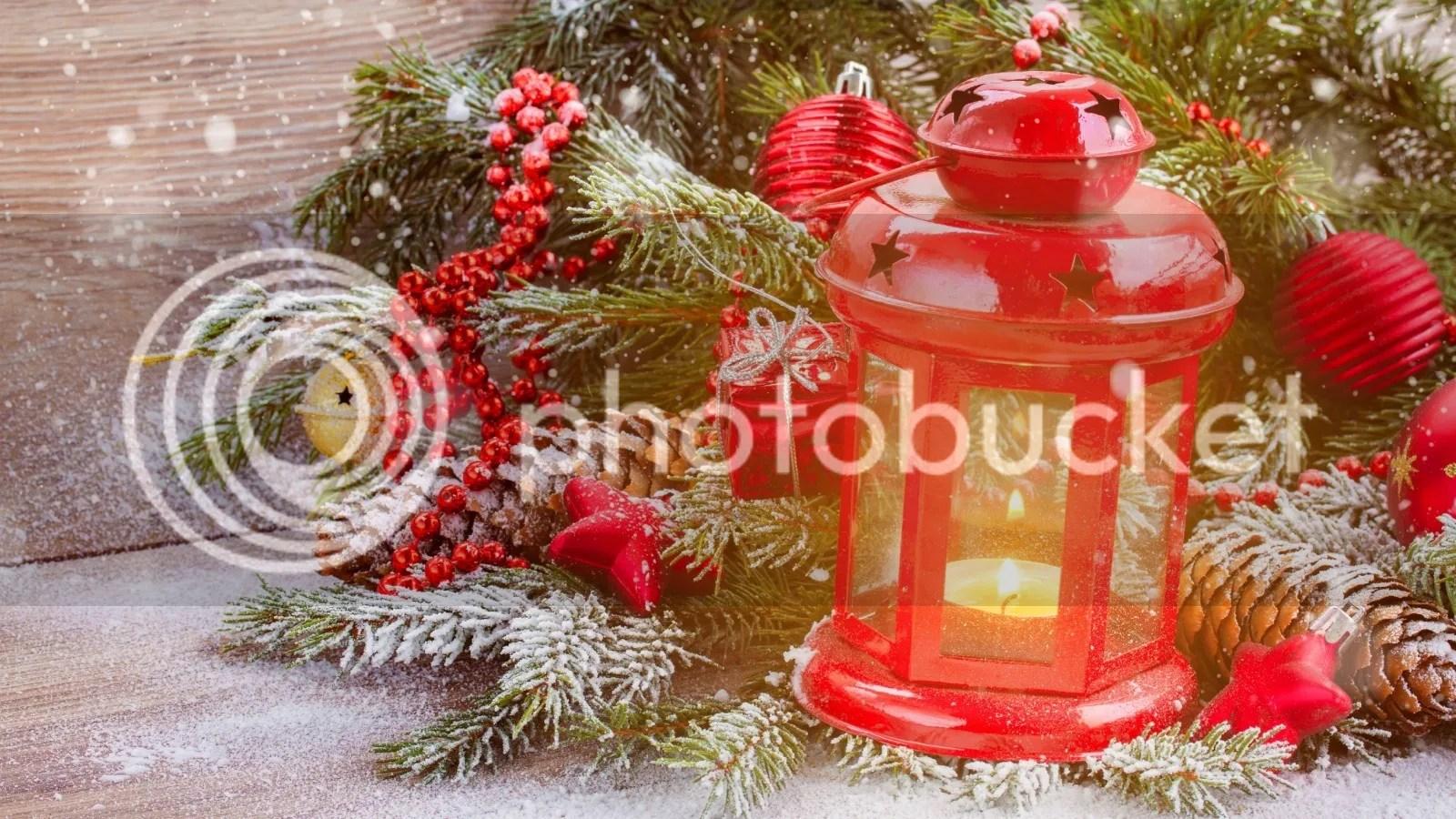 photo Christmas lantern_zpsqw2l6lnb.jpg