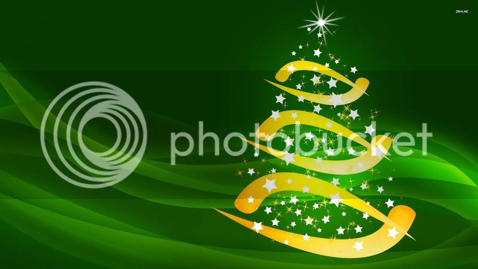 photo Christmas tree_zpsbudhocfj.jpg