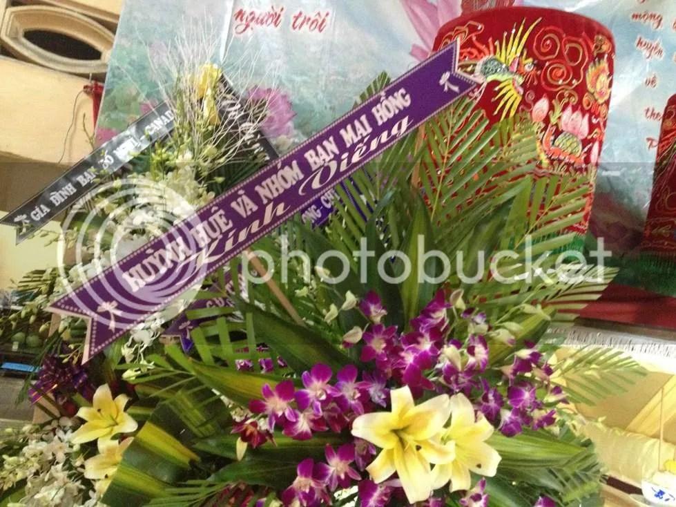 Kinh Vieng Anh BP photo IMG_2509_zps39475ff1.jpg