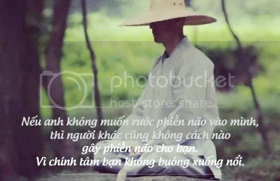 photo Loi day_zpsrjojryun.jpg