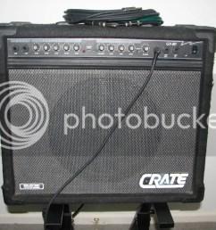 crate guitar amp wiring diagram wiring librarycrate guitar amp wiring diagram [ 1024 x 768 Pixel ]