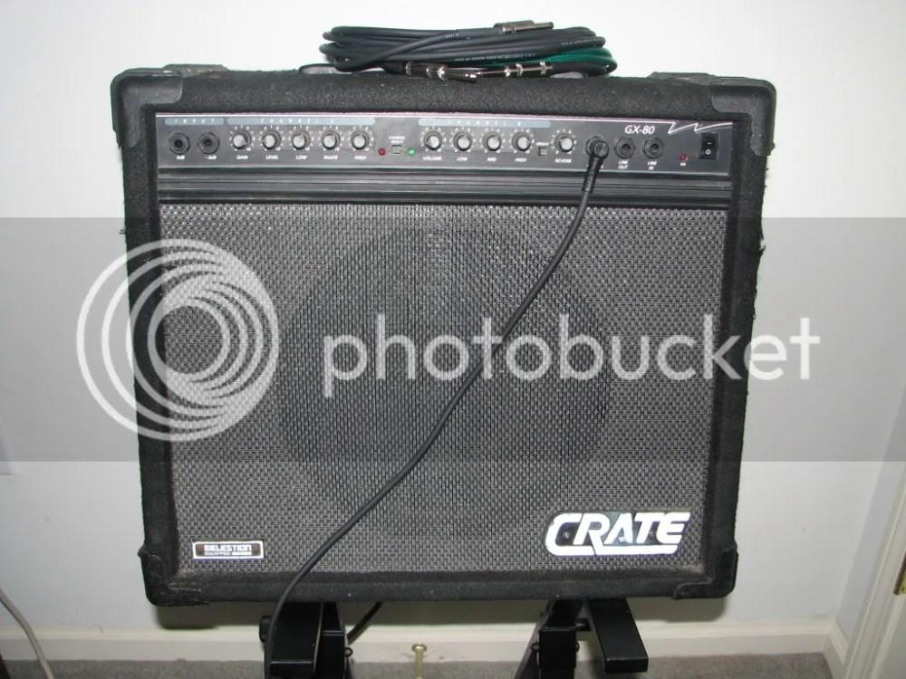 medium resolution of crate guitar amp wiring diagram wiring librarycrate guitar amp wiring diagram