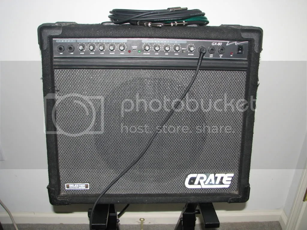 hight resolution of crate guitar amp wiring diagram wiring librarycrate guitar amp wiring diagram