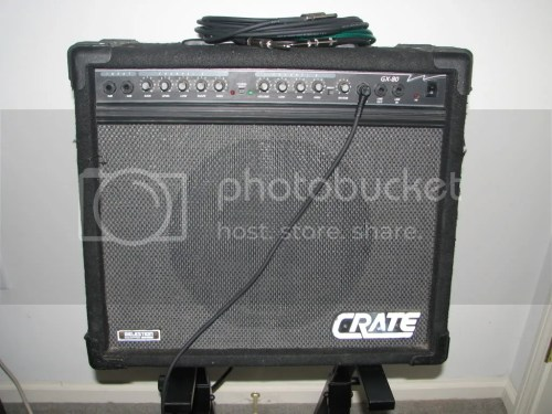 small resolution of crate guitar amp wiring diagram wiring librarycrate guitar amp wiring diagram