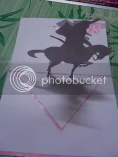 Kỵ sĩ hồng