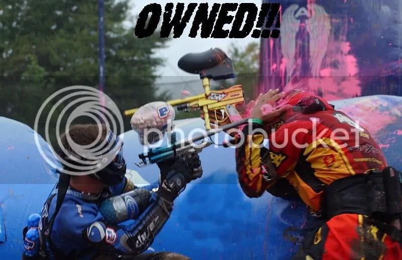 bowen owns a tonton