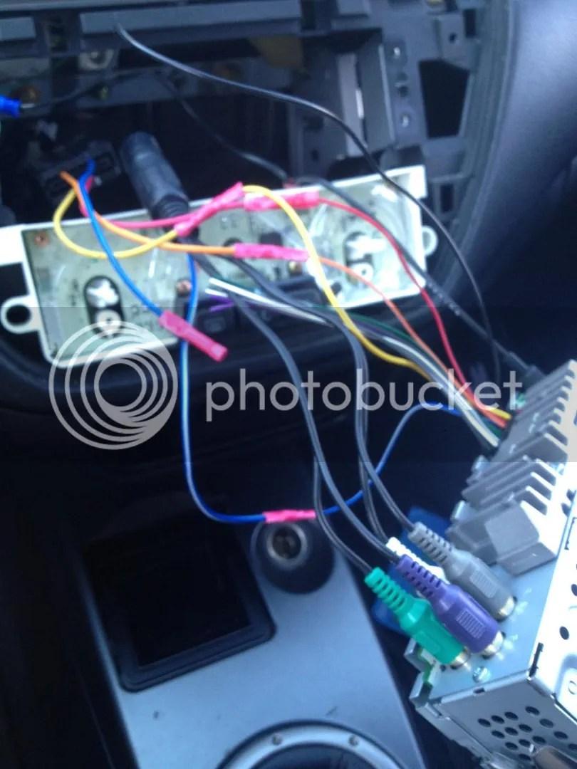 Mitsubishi Evo Wiring Diagram