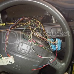 99 Civic Si Wiring Diagram Osi Model In Networking With Cluster My 93 Eg Pics Honda Tech