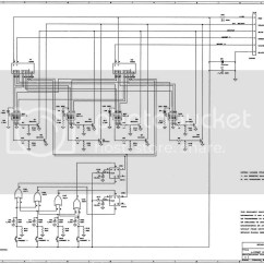Duncan Wiring Diagrams Audi A6 Radio Diagram Seymour 84 50 Amp Quadratone Footswitch 39s