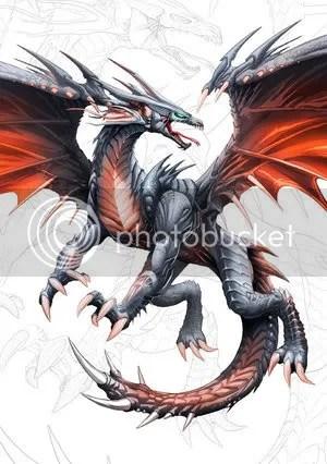 Dragon Form: http://i217.photobucket.com/albums/cs__y__by_e.jpg