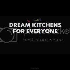 Virtual Kitchen Appliances Pittsburgh Ikea虚拟厨房 风在南方 新浪博客