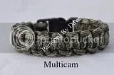 Multicam Low Res