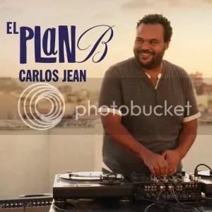 El Plan B de Carlos Jean