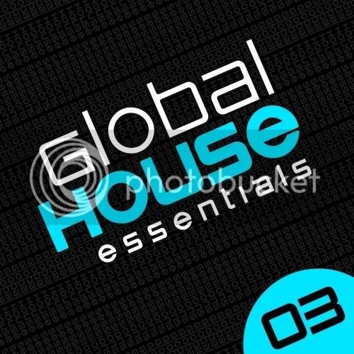 Global House Essentials 3 @ Beatport