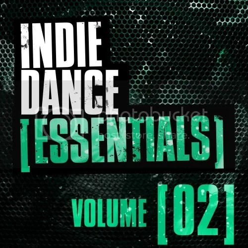 Indie Dance Essentials Vol.2 @ Beatport