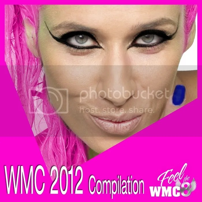Buy WMC 2012 Compilation at iTunes