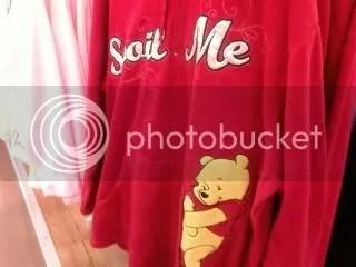 Soil Me