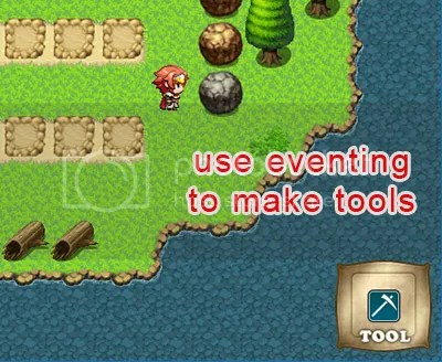 MV Tools | Galv's RPG Maker Scripts & Plugins