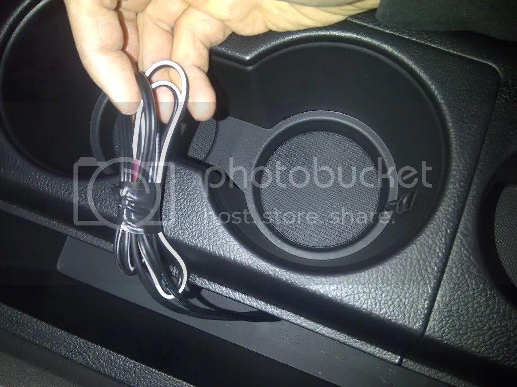 How To Wire Up Your Powerfold Mirrors Hondatech