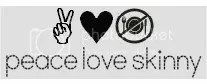 z118621419.png peace..love..skinny image by Prfynestgirl