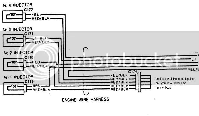 2000 honda civic fuel injector diagram 2000 honda civic ex wiring diagram obd1 civic wiring diagram | i-confort.com #13