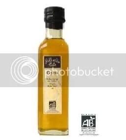 el aceite de colza