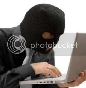 espionaje informatico
