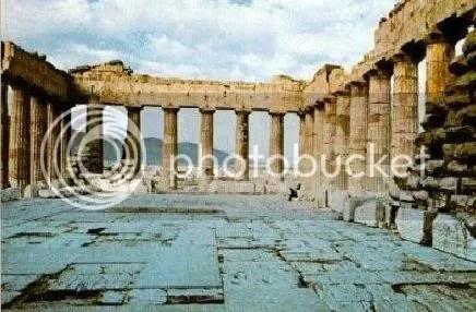 gimnasios griegos