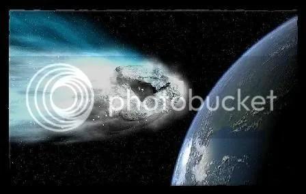 """meteorito""/"