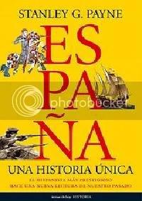 espana una historia unica