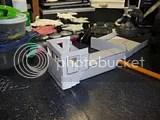 photo Postapocaloptimus Prime WIP 10_zpsky0wshkw.jpg