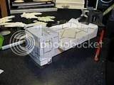 photo Postapocaloptimus Prime WIP 17_zpswwotdvv7.jpg