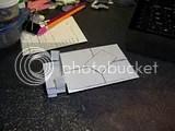 photo Postapocaloptimus Prime WIP 4_zpsx15bm4ly.jpg