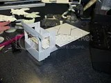 photo Postapocaloptimus Prime WIP 6_zpspedghcgp.jpg