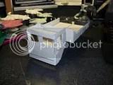 photo Postapocaloptimus Prime WIP 9_zpsxoecxj0g.jpg