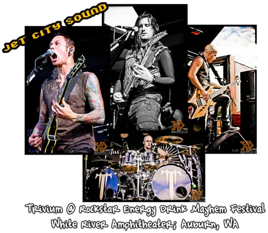 Credits: http://www.jetcitysound.com/show-review-and-photos-trivium-rockstar-energy-drink-mayhem-festival-white-river-amphitheater-auburn-wa/