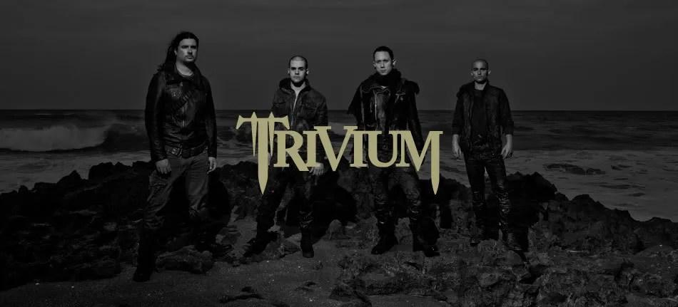 Trivium Bio