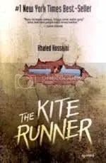 buku the kite runner