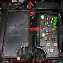 2007 Jeep Commander Fuse Box Diagram Honeywell Rth221b1000 Wiring 2008 Compass Interior Location | Brokeasshome.com
