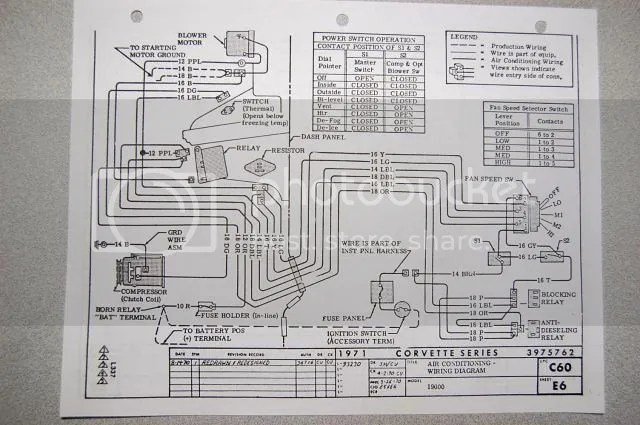 Wiring Diagram Further 1976 Chevy Truck Wiring Diagram Wiring