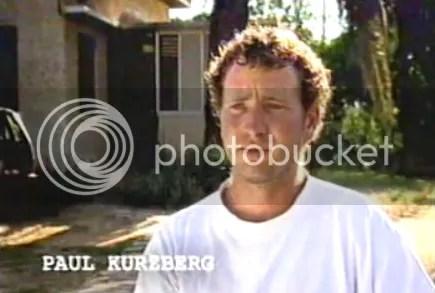 PaulKurzberg