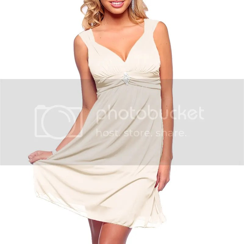 Image Result For Bridesmaid Jewelry Store Scene Extended