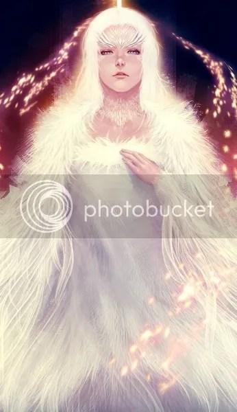 https://i0.wp.com/i218.photobucket.com/albums/cc86/VergilX_X/Female%20Characters/0bcfb7d1-f6b1-4036-8d76-6fea98fcf2c5.jpg