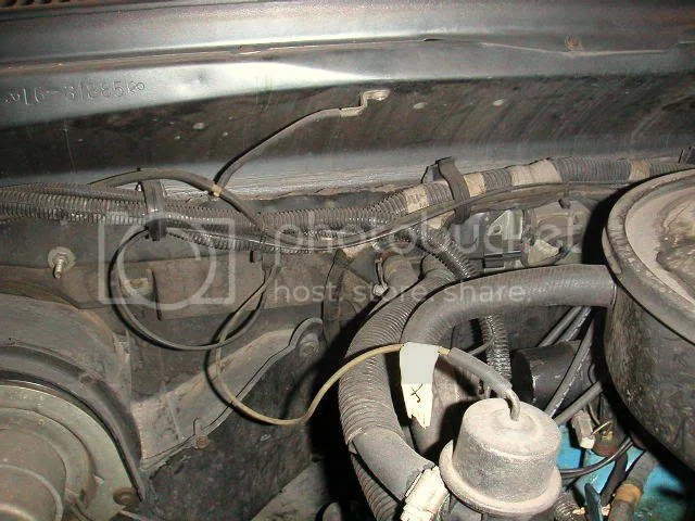 360 Hei Wiring Diagram Jeep Hei Conversion Blaster Coil Mounteed Module Bracket