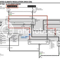 Spal Electric Fan Wiring Diagram Government Circular Flow Daewoo Cielo Distributor Nexia Medium Resolution Of Diy Page 11 Pioneer M5